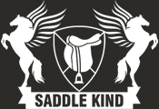 Saddlekind
